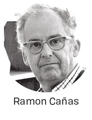Ramon4