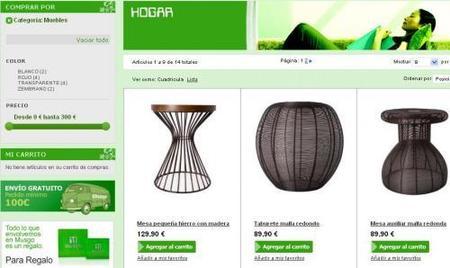 captura tienda online musgo 3