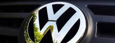 Volkswagen Dieselgate: del escándalo a los despidos, buscando la transformación ecológica