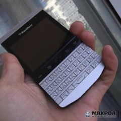 Foto 7 de 39 de la galería blackberry-bold-9980-knight-nueva-serie-limitada-de-blackberry-de-gama-alta en Xataka Móvil