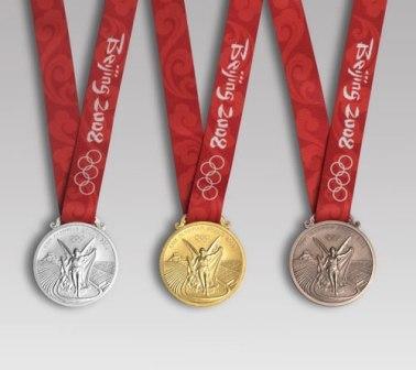 La FIA presenta su informe sobre las medallas