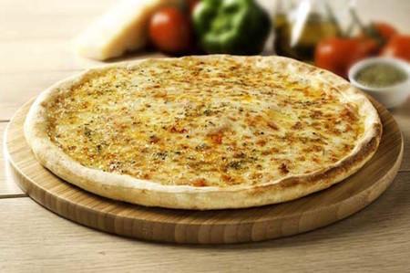 "Pizza Hut lanza un menú escrito con ""Emojis"""
