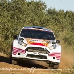 Foto 40 de 370 de la galería wrc-rally-de-catalunya-2014 en Motorpasión