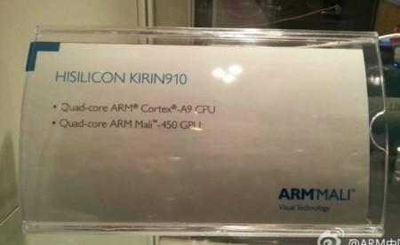 Kirin910