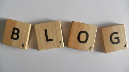 No comiences un blog en septiembre si no vas a darle continuidad