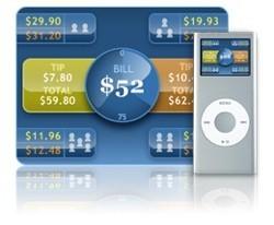 ¿Widgets en el iPod?