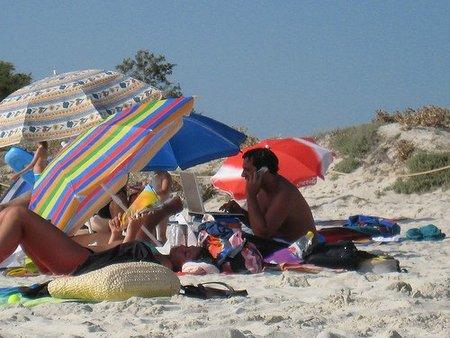 Llévate el ADSL gratis a tu destino de vacaciones con Vodafone
