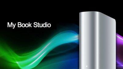 Nueva versión de My Book Studio para Mac, diseño inspirado en el Mac