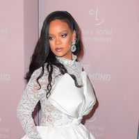 Cinco looks ideales que han pasado por la fiesta de Rihanna, la 'Diamond Ball'