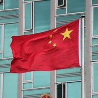 """Acusan a China de instalar malware a los turistas que cruzan la frontera, para descargar y buscar datos """"prohibidos"""""""