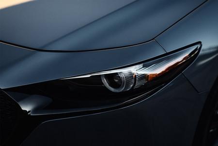 Mazda 3 Turbo Mexico Precio 4