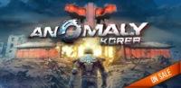 Anomaly Korea, el juego defensivo de torres de nueva generación vuelve con una nueva campaña