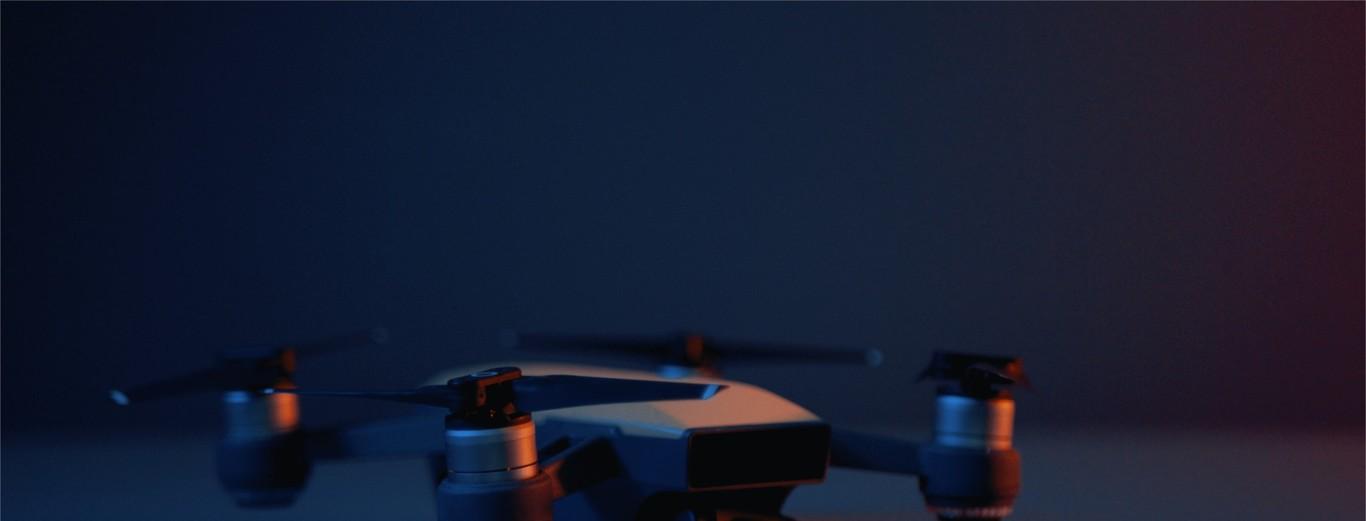 DJI Spark, análisis: el dron más pequeño de DJI no es un juguete