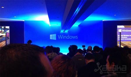 Windows 8.1 Update: en primavera y centrado en mejorar el uso con ratón y teclado