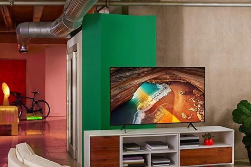 Amazon Prime Day 2019: Mejores ofertas del día en televisores (16 de Julio)