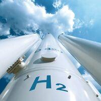 España destinará 1.500 millones de euros en hidrógeno verde en tres años y las energéticas se frotan las manos