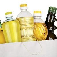 Aceite de oliva y aceite de girasol: cuáles son sus beneficios y cuál elegir al comer y al cocinar