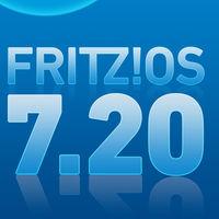 AVM actualiza su sistema operativo FRIT!Z OS a la versión 7.20: 100 nuevas características y más rendimiento para sus routers