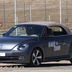 Foto 10 de 31 de la galería volkswagen-race-tour-2013 en Motorpasión