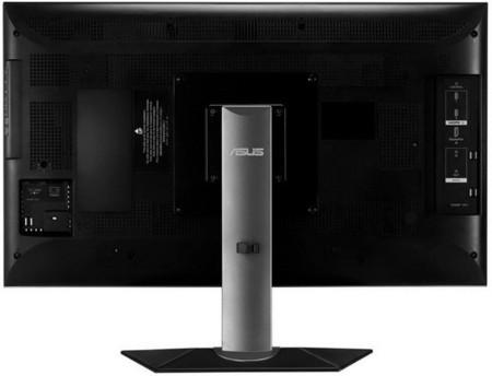 ASUS monitor 4K