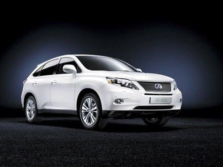 Lexus-RX-450h-01