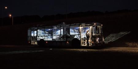 Dancer Bus 10