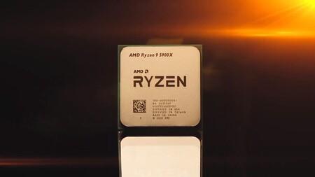 AMD Ryzen 5000: la arquitectura Zen 3 por fin llega a procesadores de escritorio con un enfoque en gaming para ir contra Intel