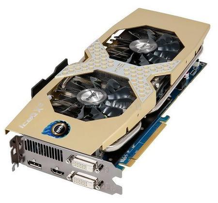 HIS_Radeon_R9_290X_IceQ_X2_Turbo_panel_IO