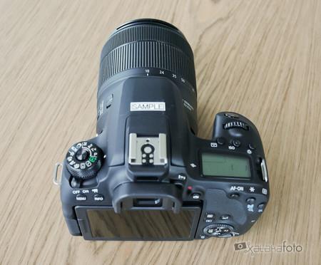 Novedades Canon17