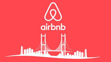 Otro más en México: Guerrero también aprueba el cobro de impuestos para Airbnb