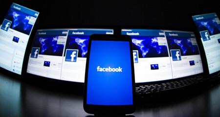 Facebook regresa como aplicación a Windows 10: ya puedes descargar Facebook Beta desde Microsoft Store