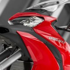Foto 51 de 64 de la galería ducati-multistrada-1200-fotos-detalles-accesorios-y-complementos en Motorpasion Moto