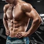 Entrenamiento de lo abdominales: ¿hay que hacerlos todos los días?