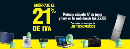 e5999c177e14 Día sin IVA de El Corte Inglés y PS4 Pro a precio de ganga: edición ...