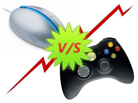 GDC 09: el PC fue más rentable que las consolas durante 2008