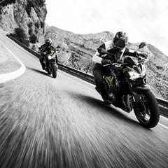 Foto 4 de 62 de la galería kawasaki-z900-2017 en Motorpasion Moto