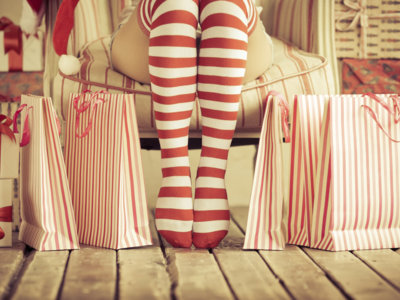 San Silvestre y Nochevieja: cómo organizarte para llegar a todo