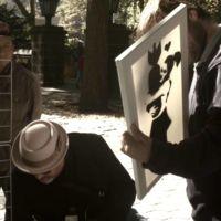 Banksy II, la venganza de los clones