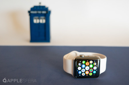 Las tres luchas del Apple Watch LTE