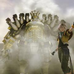 final-fantasy-xiii-noviembre-2009