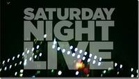'Saturday Night Live' se estrena este jueves con Resines como invitado
