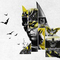 Epic Games Store celebra los 80 años de Batman regalando seis juegos del personaje: así los puedes descargar en México