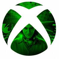 Cómo obtener tres meses de Xbox Game Pass Ultimate más un mes de Disney+ por solo 1 euro
