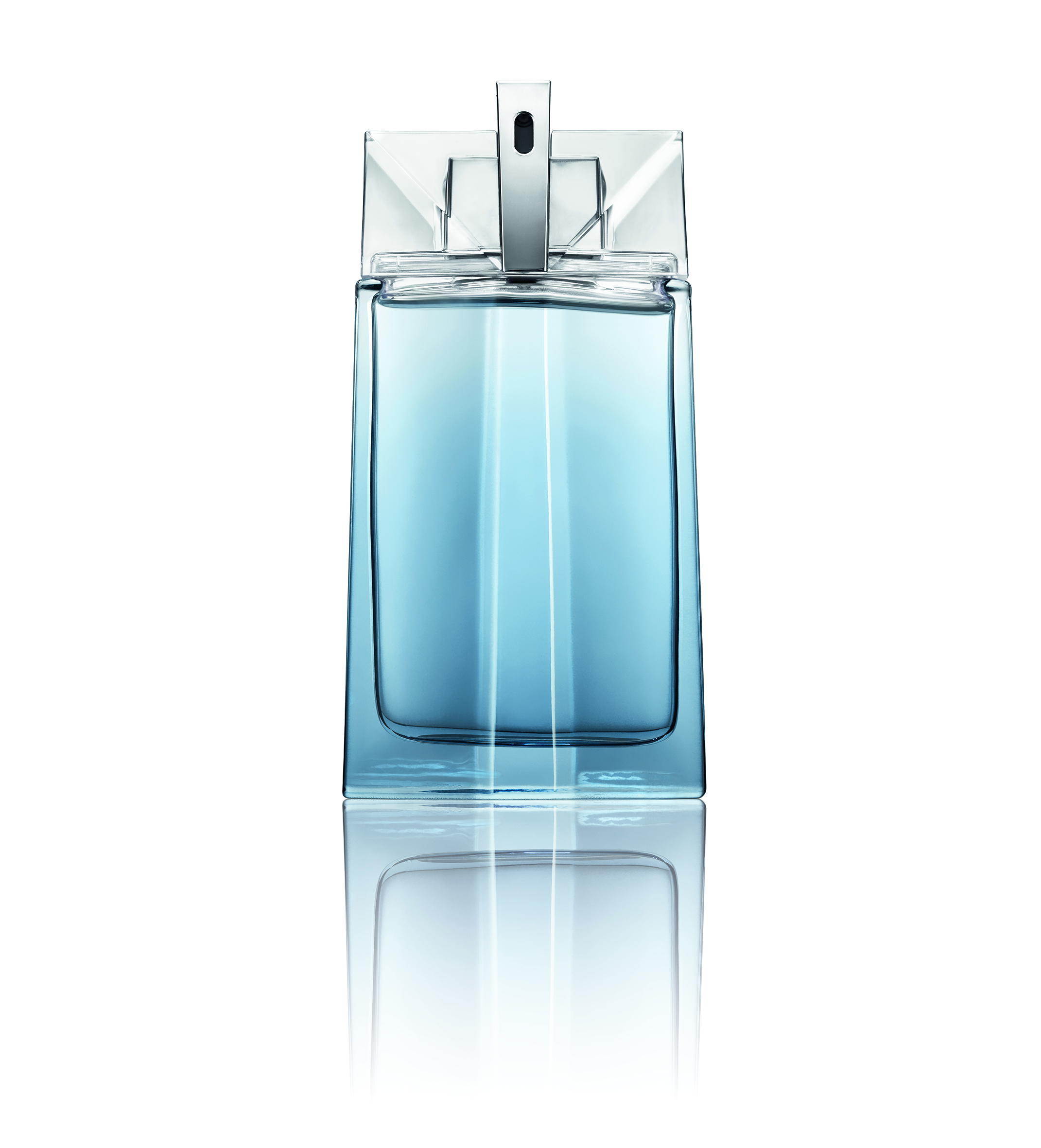 Alien Man Mirage de Mugler