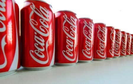 Nuevo etiquetado engañoso de productos azucarados avalado por la COFEPRIS