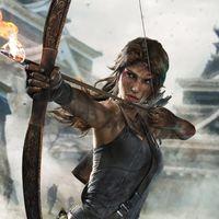 Un nuevo vídeo Tomb Raider nos cuenta todo lo que ha sucedido hasta el momento en la trilogía para ponernos al día