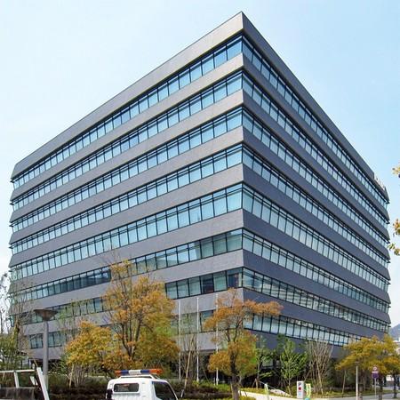 Kobe Steel Co 3