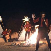 Sabemos que ya es navidad cuando The Killers publican su villancico de todos los años
