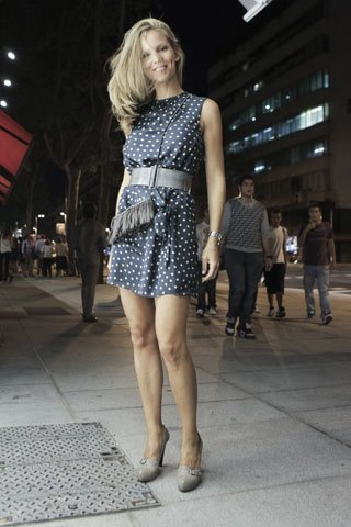 street_style_en_fno_555985867_320x480.jpg