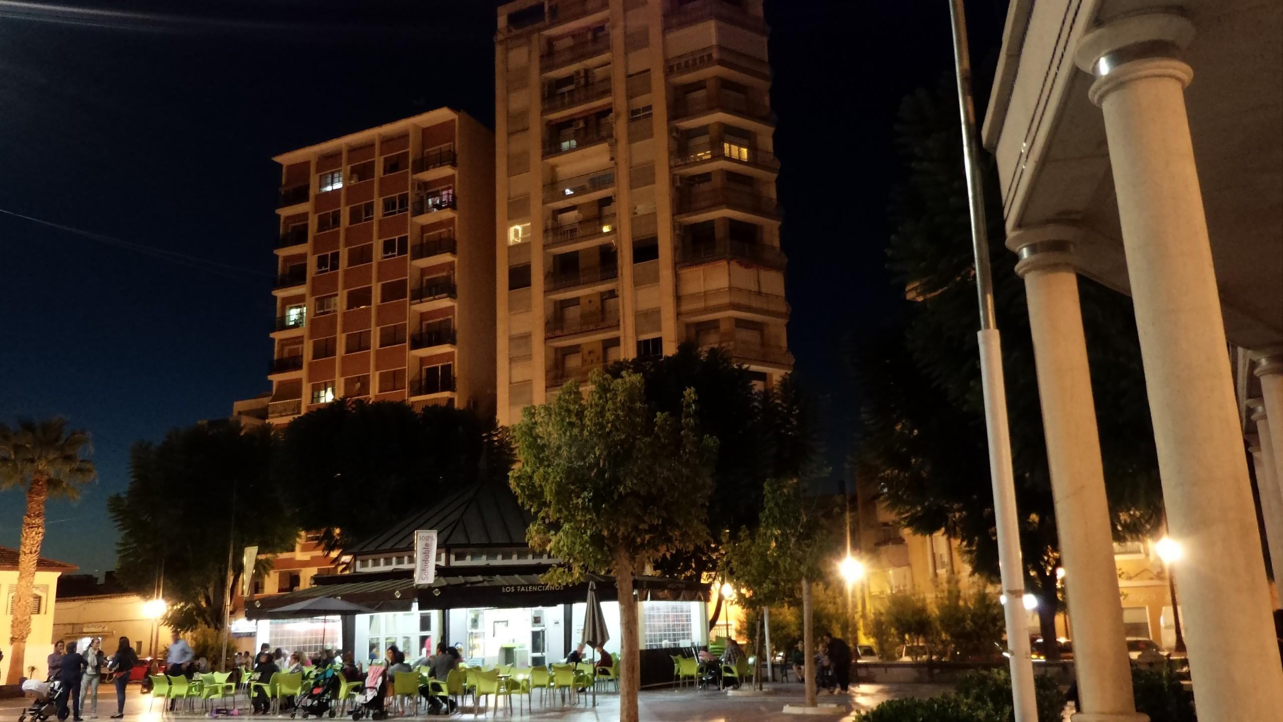 Foto de ASUS Zenfone Zoom muestras (5/11)